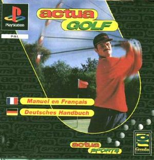 Box-Art-PAL-PlayStation-Actua-Golf.jpg