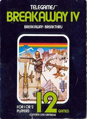 BreakawayIV2600.jpg