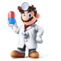 Dr. Mario.png
