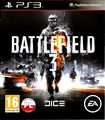 Front-Cover-Battlefield-3-PL-PS3.jpg