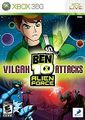 Front-Cover-Ben-10-Alien-Force-Vilgax-Attacks-NA-X360.jpg