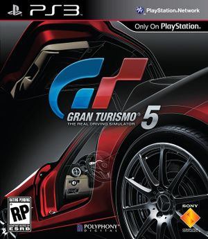 Front-Cover-Gran-Turismo-5-NA-PS3-P.jpg