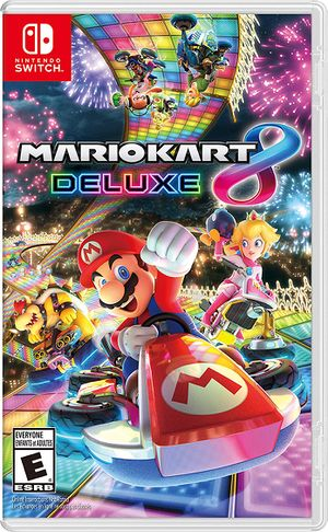 Front-Cover-Mario-Kart-8-Deluxe-NA-NSW.jpg