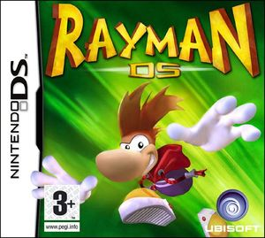 Front-Cover-Rayman-DS-EU-DS.jpg