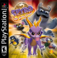Front-Cover-Spyro-Year-of-the-Dragon-NA-PS1.png