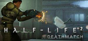 Half Life 2 Deathmatch.jpg