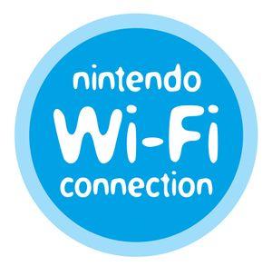 Nintendo wifi logo.jpg