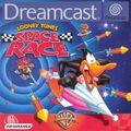 Box-Art-Looney-Tunes-Space-Race-NA-DC.jpg