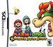 Box-Art-Mario-And-Luigi-Bowser's-Inside-Story-NA-DS.jpg