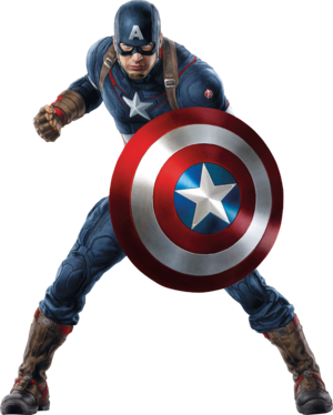 Captain-America-AOU-Render.png