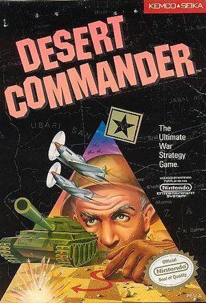 Desert Commander.jpg