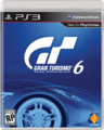 Front-Cover-Gran-Turismo-6-NA-PS3-P.png