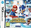 Front-Cover-Mario-and-Sonic-op-de-Olympische-Winterspelen-NL-DS.jpg
