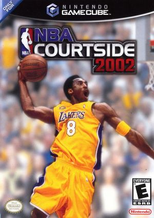 Front-Cover-NBA-Courtside-2002-NA-GC.jpg