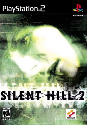 Front-Cover-Silent-Hill-2-NA-PS2.jpeg