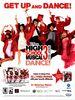 High School Musical 3 Dance game print ad NickMag Dec Jan 2009.jpg