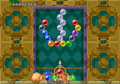 Puzzle Bobble Stage 18.png