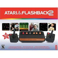 Atari Flashback 2.jpg