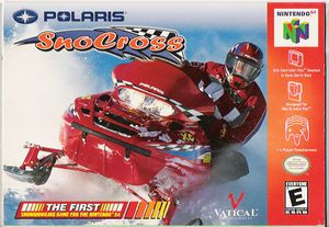 Box-Art-Polaris-SnoCross-NA-N64.jpg