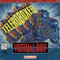 Box-Art-Teleroboxer-NA-VB.png