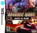 Front-Cover-Advance-Wars-Days-of-Ruin-NA-DS.jpg