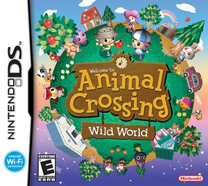 Front-Cover-Animal-Crossing-Wild-World-NA-DS.jpg