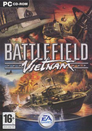 Front-Cover-Battlefield-Vietnam-EU-PC.jpg