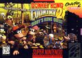 Front-Cover-Donkey-Kong-Country-2-Diddy's-Kong-Quest-NA-SNES.jpg