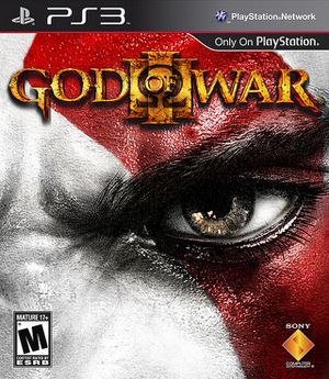 Front-Cover-God-of-War-III-NA-PS3.jpg