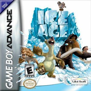 Front-Cover-Ice-Age-NA-GBA.jpg