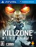 Front-Cover-Killzone-Mercenary-JP-Vita.jpg