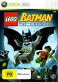 Front-Cover-LEGO-Batman-The-Videogame-AU-X360.jpg