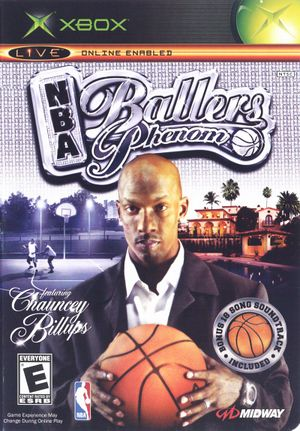 Front-Cover-NBA-Ballers-Phenom-NA-Xbox.jpg