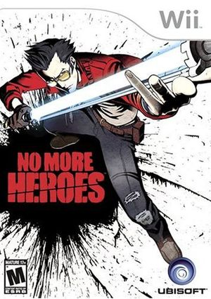 Front-Cover-No-More-Heroes-NA-Wii.jpg