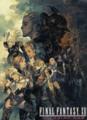 GOG-Galaxy-Box-Final-Fantasy-XII-The-Zodiac-Age-INT.png