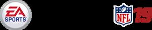 Logo-Madden-NFL-19.png