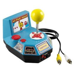 Ms Pac-Man TV Games.jpg