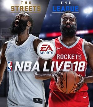 NBA Live 18 cover.jpeg