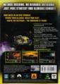 Rear-Cover-Star-Trek-Deep-Space-Nine-Dominion-Wars-EU-PC.png