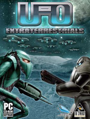 UFO extra terrestrials.jpg