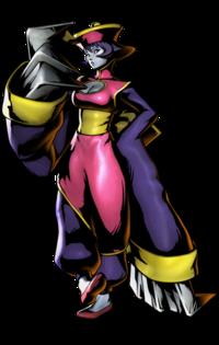 Ultimate Marvel Vs Capcom 3 Hsien-Ko.png