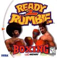 Box-Art-Ready-2-Rumble-Boxing-NA-DC.jpg