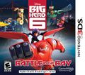 Front-Cover-Big-Hero-6-Battle-in-the-Bay-NA-3DS.jpg