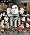 Front-Cover-Sleeping-Dogs-NA-PS3.jpg