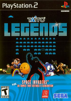 Front-Cover-Taito-Legends-NA-PS2.jpg