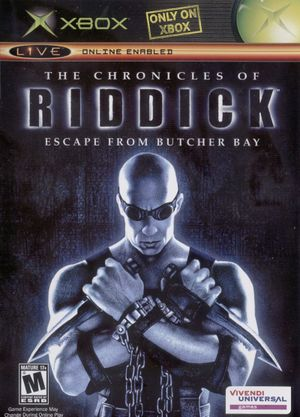 Front-Cover-The-Chronicles-of-Riddick-Escape-from-Butcher-Bay-NA-Xbox.jpg