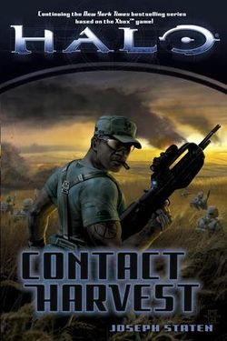 Halo contact harvest.jpg