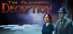 Logo-The-Blackwell-Deception.jpg