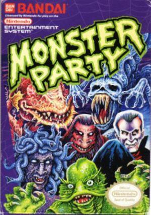 Monster Party Box.jpg