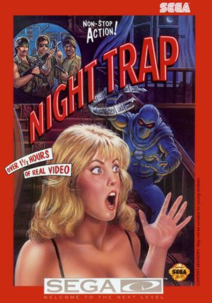 Night Trap Cover.jpg